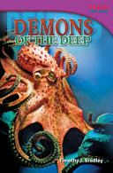 Pdf Demons of the Deep Telecharger