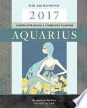 Aquarius 2017