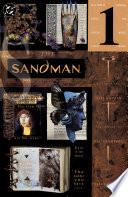 The Sandman  1988    41