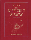 Atlas of the Difficult Airway