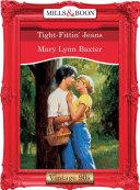 Tight Fittin  Jeans  Mills   Boon Vintage Desire