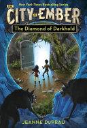 Pdf The Diamond of Darkhold Telecharger
