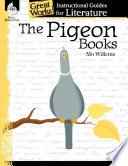 An Instructional Guide to Literature: The Pigeon Books