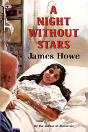 A Night Without Stars ebook