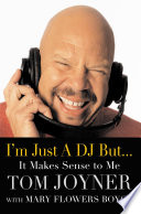 I m Just a DJ But   It Makes Sense to Me