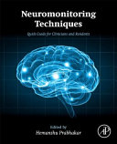 Neuromonitoring Techniques