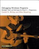 Debugging Windows Programs