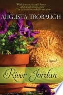 River Jordan Book PDF