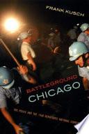 Battleground Chicago