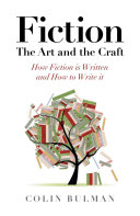 Fiction   The Art and the Craft
