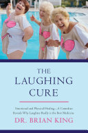The Laughing Cure