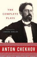 The Complete Plays [Pdf/ePub] eBook
