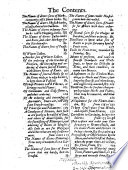 The Compleat English Gardener. ... Tenth Edition. To which is Now Added a Supplement [by S. G.], Etc