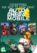 content?id=4pWeDwAAQBAJ&printsec=frontcover&img=1&zoom=1&edge=curl&source=gbs api - Free Game Cheats