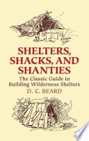Free Shelters, Shacks, and Shanties Read Online