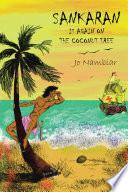 Sankaran Is Again on the Coconut Tree