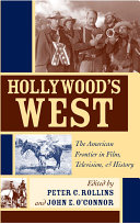 Hollywood's West