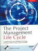 The Project Management Life Cycle Book PDF