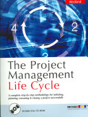 Pdf The Project Management Life Cycle
