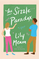 The Sizzle Paradox