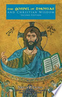 Hidden Gospels How The Search For Jesus Lost Its Way [Pdf/ePub] eBook