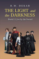 Pdf The Light and the Darkness