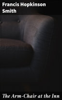 The Arm Chair at the Inn