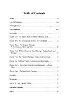 Louis Comfort Tiffany