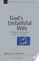 God s Unfaithful Wife