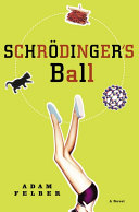 Schrodinger's Ball Pdf/ePub eBook