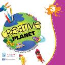 Creative Planet-3
