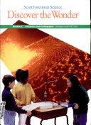 Discover The Wonder Book PDF
