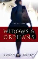 Widows   Orphans