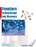 Frontiers in Drug Design   Discovery  Volume 10