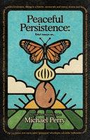 Peaceful Persistence