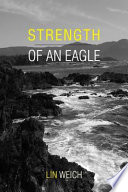 Strength of an Eagle