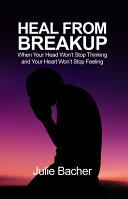 Heal from Breakup