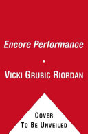 Pdf Encore Performance