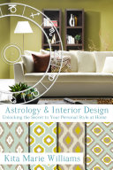 Astrology & Interior Design