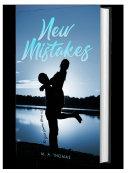 New Mistakes [Pdf/ePub] eBook