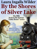 By the Shores of Silver Lake Pdf/ePub eBook
