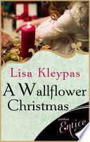 A Wallflower Christmas Book