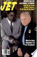 Apr 11, 1988