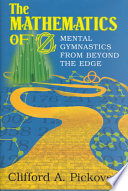 Cover of The Mathematics of Oz