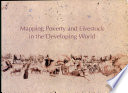 Mapping Poverty And Livestock In The Developing World Book PDF