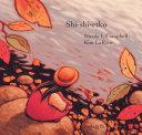 Shi-shi-etko Pdf/ePub eBook