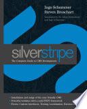 """SilverStripe: The Complete Guide to CMS Development"" by Ingo Schommer, Steven Broschart, Julian Seidenberg"