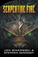 Pdf Serpentine Fire