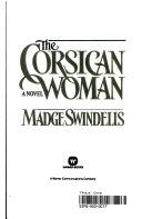 The Corsican Women