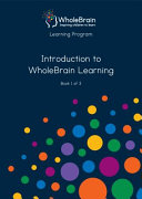 Introduction to WholeBrain Learning Book